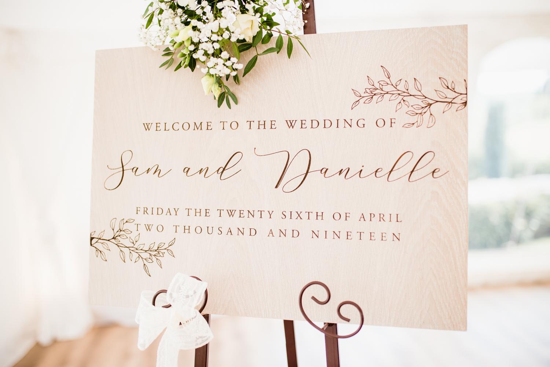 Kathryn Clarke Mcleod Wedding Photography-54.jpg