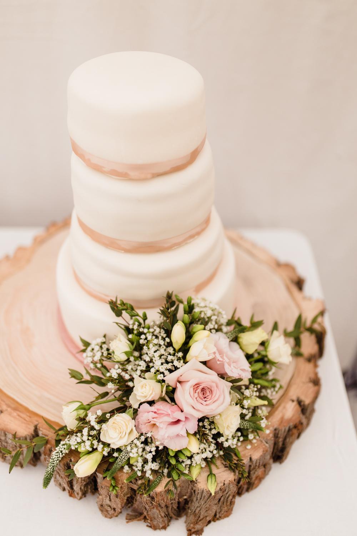 Kathryn Clarke Mcleod Wedding Photography-57.jpg