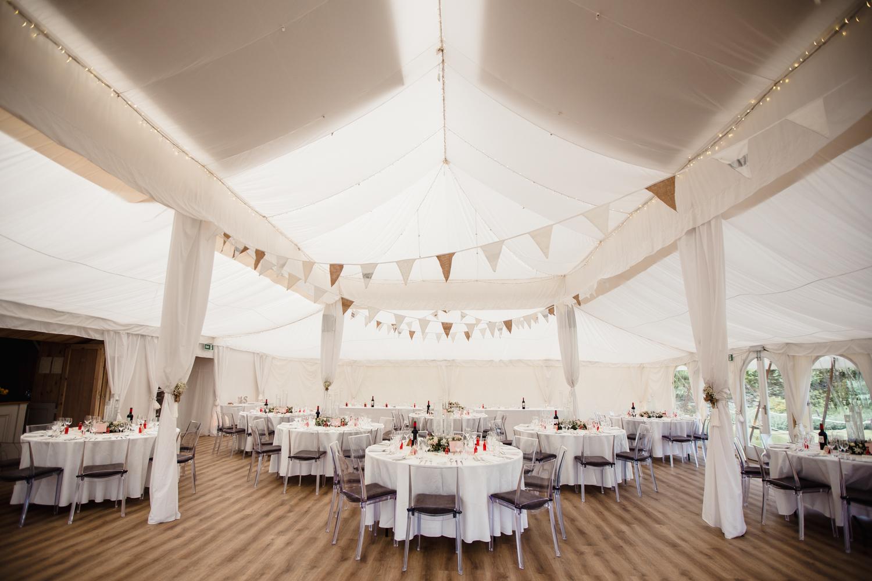 Kathryn Clarke Mcleod Wedding Photography-56.jpg