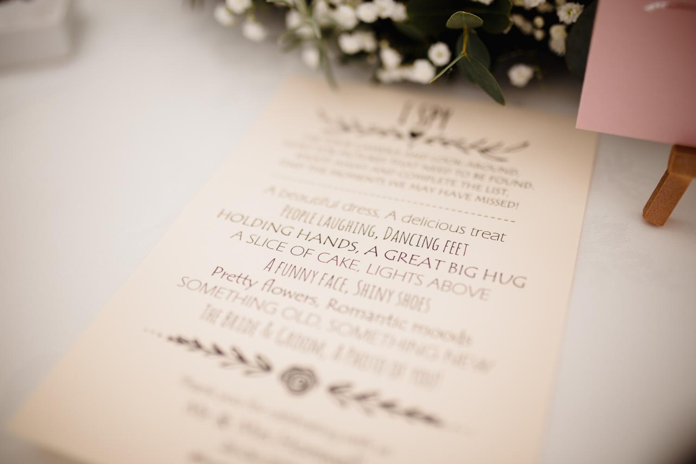 Kathryn Clarke Mcleod Wedding Photography-58.jpg