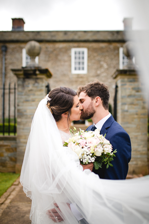 Kathryn Clarke Mcleod Wedding Photography-60.jpg