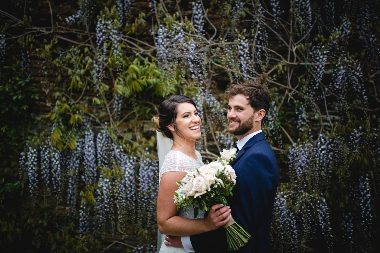 Kathryn Clarke Mcleod Wedding Photography-61.jpg