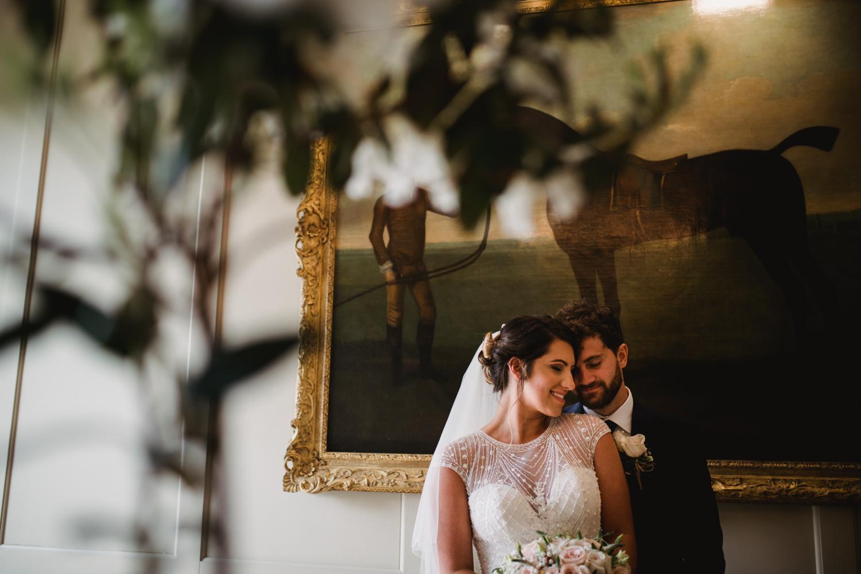 Kathryn Clarke Mcleod Wedding Photography-64.jpg
