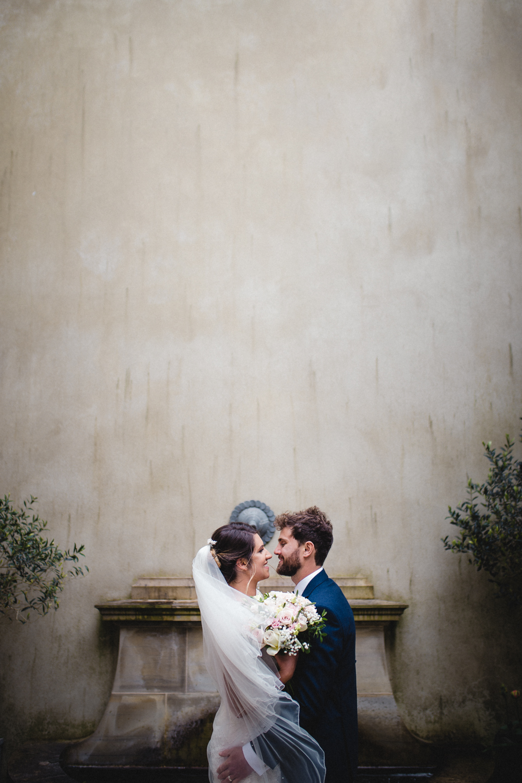 Kathryn Clarke Mcleod Wedding Photography-65.jpg
