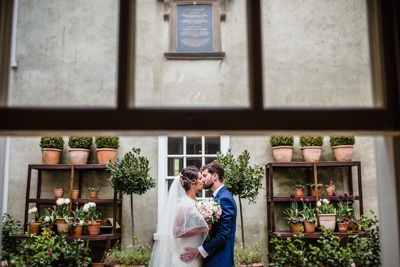 Kathryn Clarke Mcleod Wedding Photography-66.jpg
