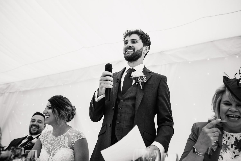 Kathryn Clarke Mcleod Wedding Photography-67.jpg