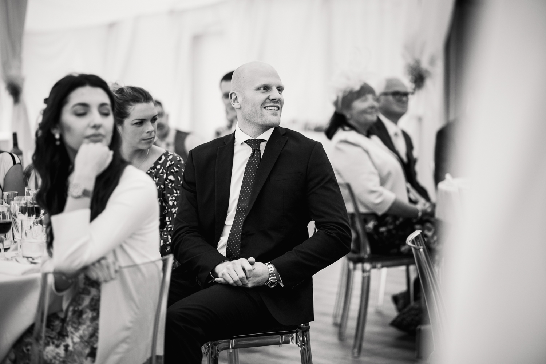 Kathryn Clarke Mcleod Wedding Photography-68.jpg