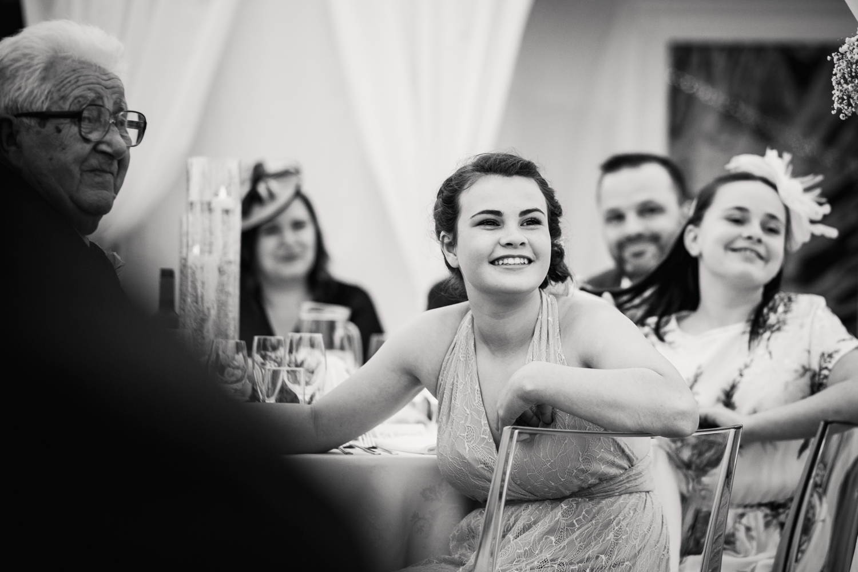 Kathryn Clarke Mcleod Wedding Photography-69.jpg