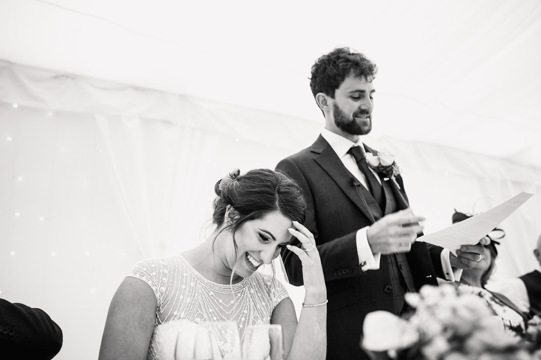Kathryn Clarke Mcleod Wedding Photography-70.jpg