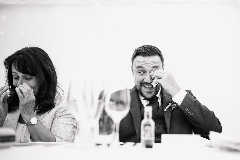 Kathryn Clarke Mcleod Wedding Photography-72.jpg