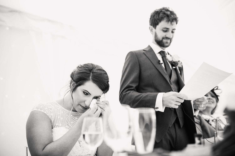 Kathryn Clarke Mcleod Wedding Photography-73.jpg