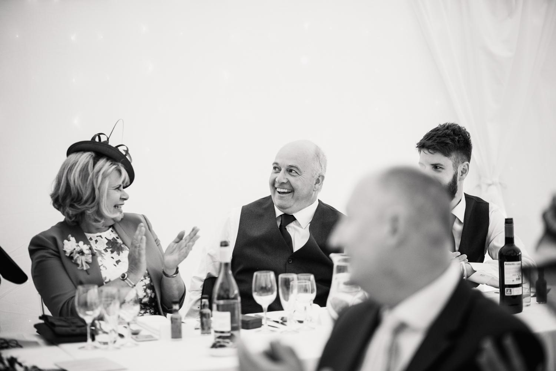 Kathryn Clarke Mcleod Wedding Photography-74.jpg