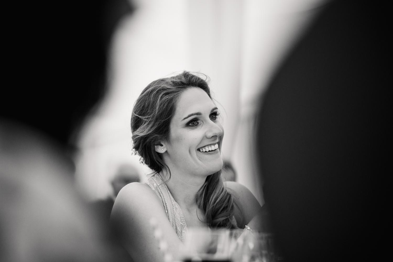 Kathryn Clarke Mcleod Wedding Photography-75.jpg