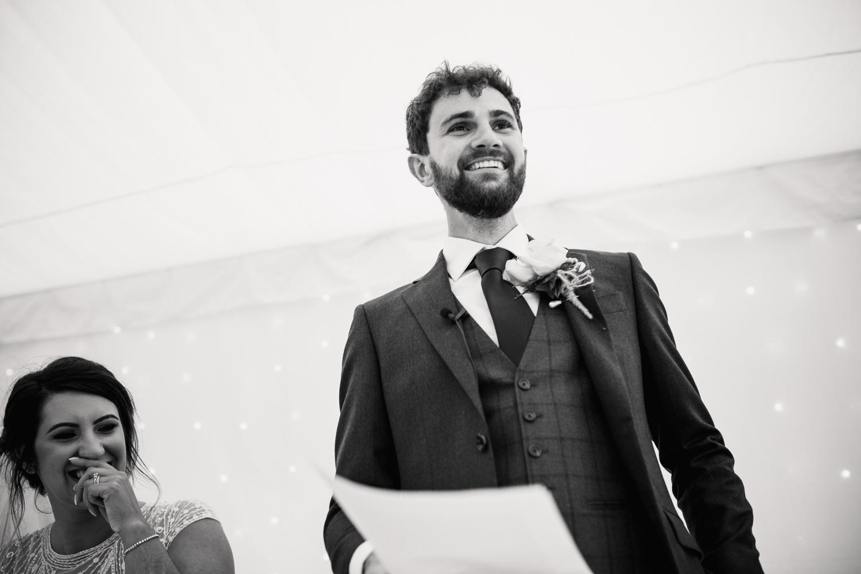 Kathryn Clarke Mcleod Wedding Photography-76.jpg