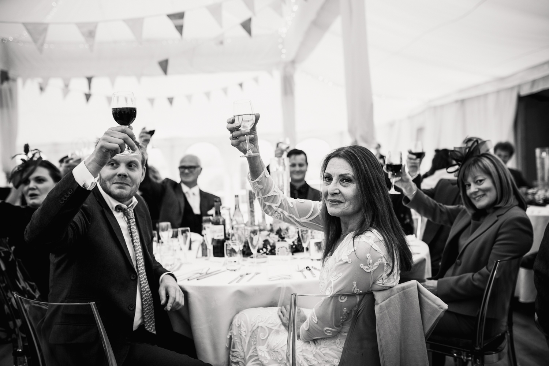 Kathryn Clarke Mcleod Wedding Photography-77.jpg