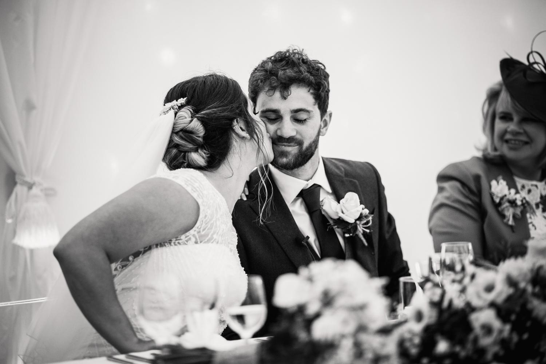 Kathryn Clarke Mcleod Wedding Photography-78.jpg