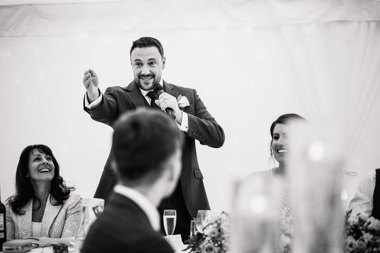 Kathryn Clarke Mcleod Wedding Photography-79.jpg