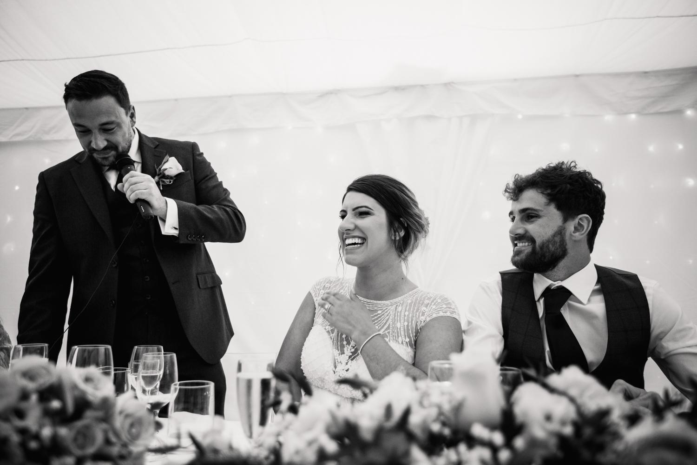 Kathryn Clarke Mcleod Wedding Photography-80.jpg