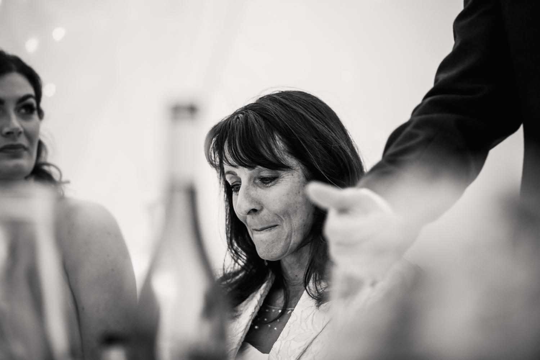 Kathryn Clarke Mcleod Wedding Photography-81.jpg