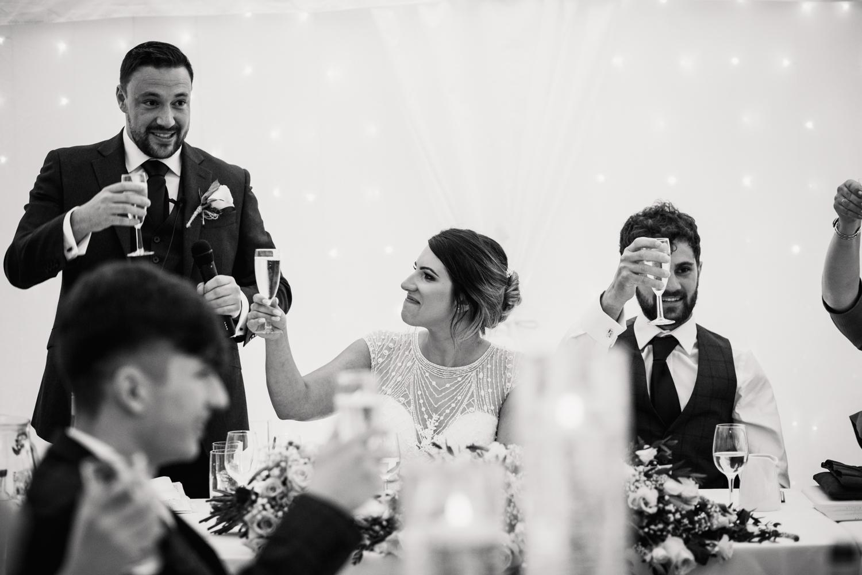 Kathryn Clarke Mcleod Wedding Photography-82.jpg