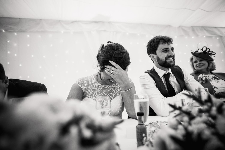 Kathryn Clarke Mcleod Wedding Photography-84.jpg
