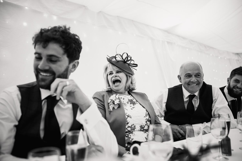 Kathryn Clarke Mcleod Wedding Photography-85.jpg