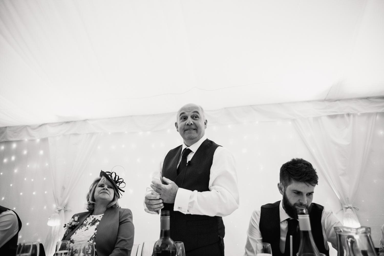 Kathryn Clarke Mcleod Wedding Photography-88.jpg
