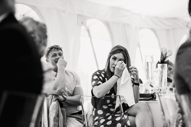 Kathryn Clarke Mcleod Wedding Photography-87.jpg