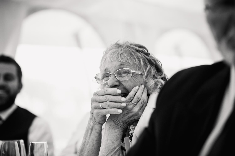 Kathryn Clarke Mcleod Wedding Photography-89.jpg