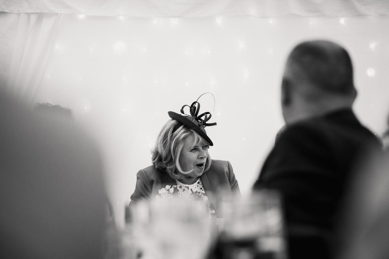 Kathryn Clarke Mcleod Wedding Photography-92.jpg