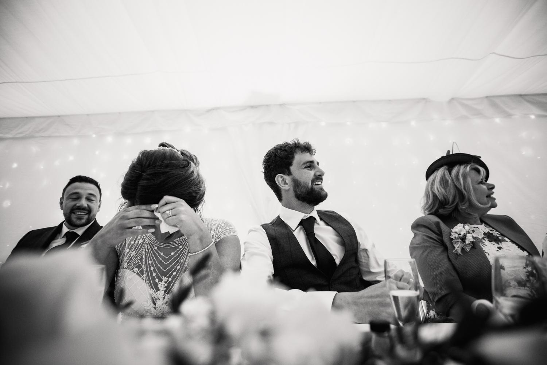 Kathryn Clarke Mcleod Wedding Photography-93.jpg