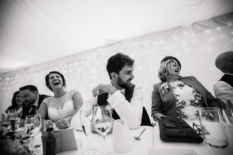 Kathryn Clarke Mcleod Wedding Photography-96.jpg