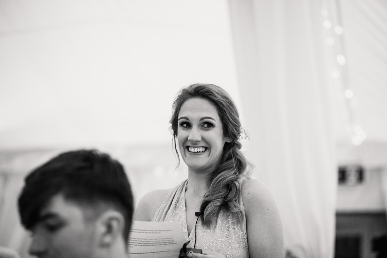 Kathryn Clarke Mcleod Wedding Photography-97.jpg