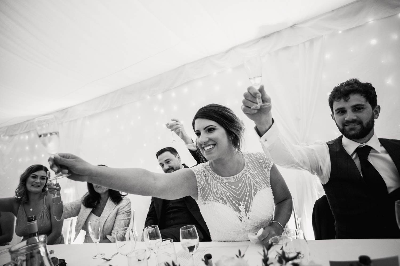 Kathryn Clarke Mcleod Wedding Photography-98.jpg