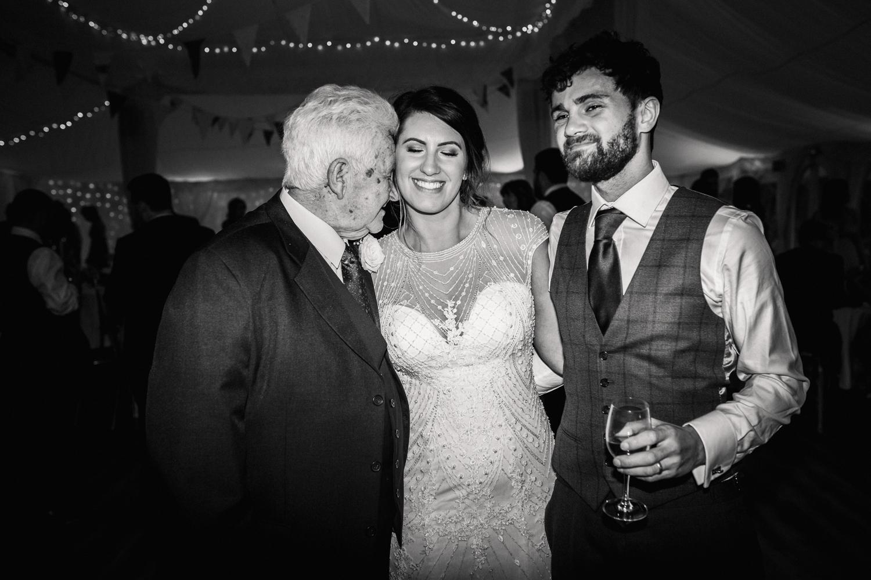 Kathryn Clarke Mcleod Wedding Photography-99.jpg
