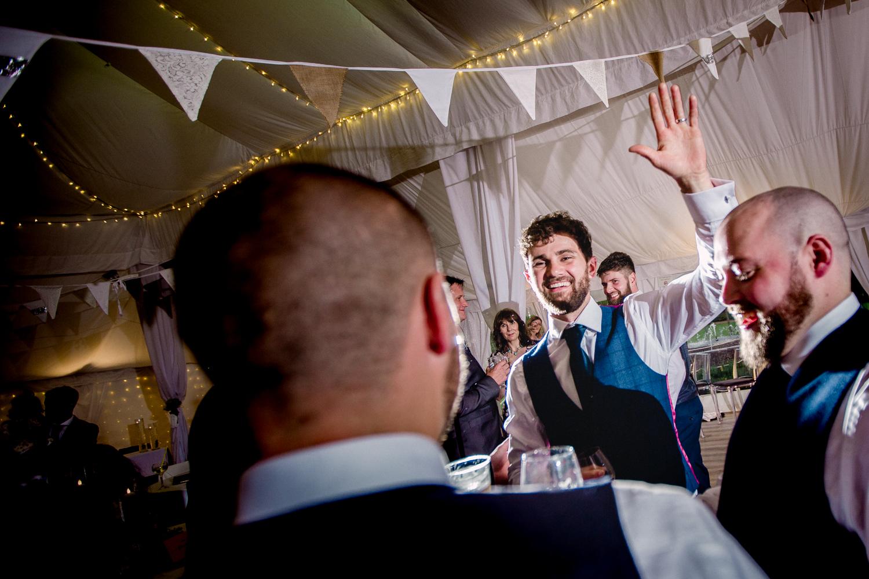 Kathryn Clarke Mcleod Wedding Photography-100.jpg