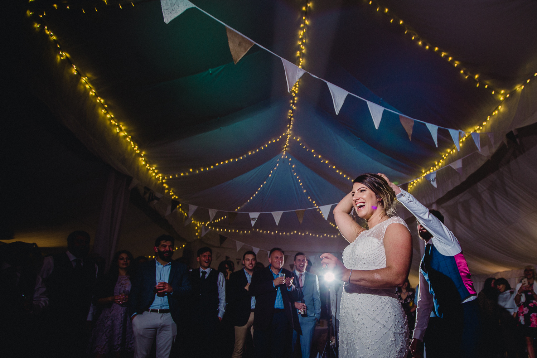 Kathryn Clarke Mcleod Wedding Photography-102.jpg