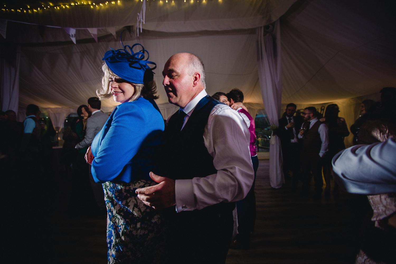 Kathryn Clarke Mcleod Wedding Photography-103.jpg
