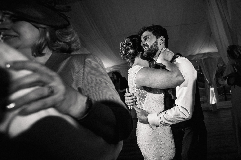 Kathryn Clarke Mcleod Wedding Photography-104.jpg