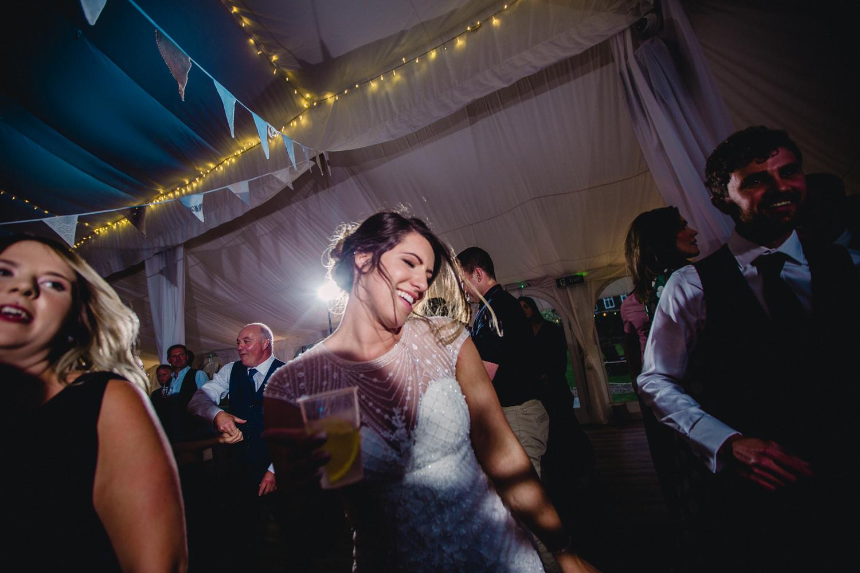 Kathryn Clarke Mcleod Wedding Photography-106.jpg