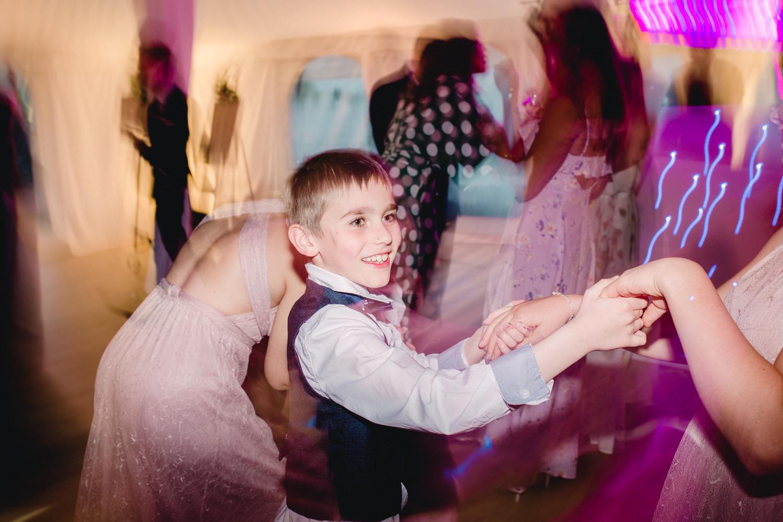 Kathryn Clarke Mcleod Wedding Photography-108.jpg