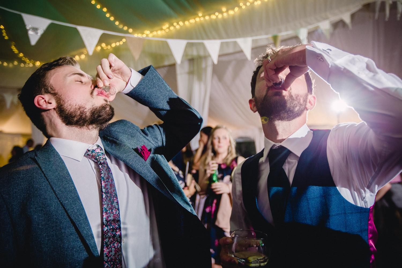 Kathryn Clarke Mcleod Wedding Photography-117.jpg