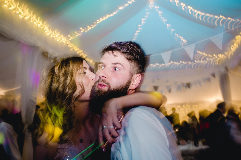 Kathryn Clarke Mcleod Wedding Photography-119.jpg