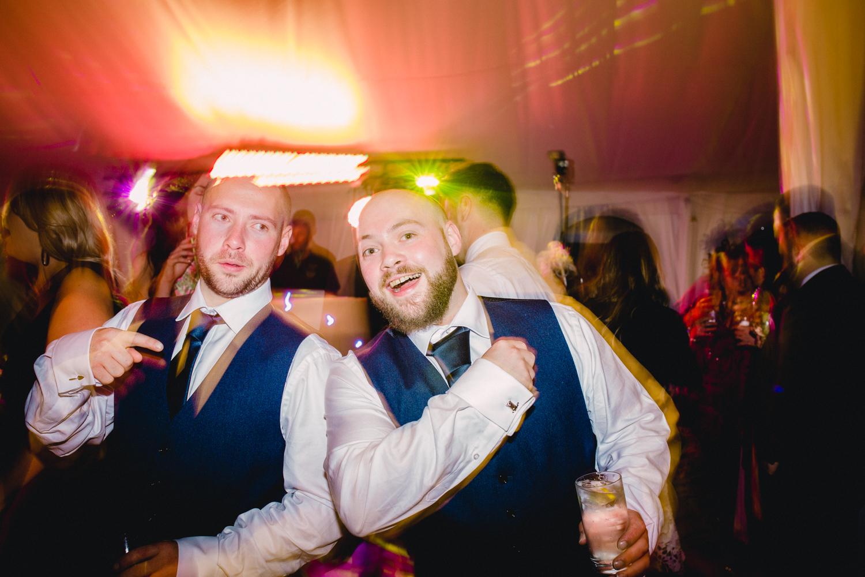 Kathryn Clarke Mcleod Wedding Photography-122.jpg