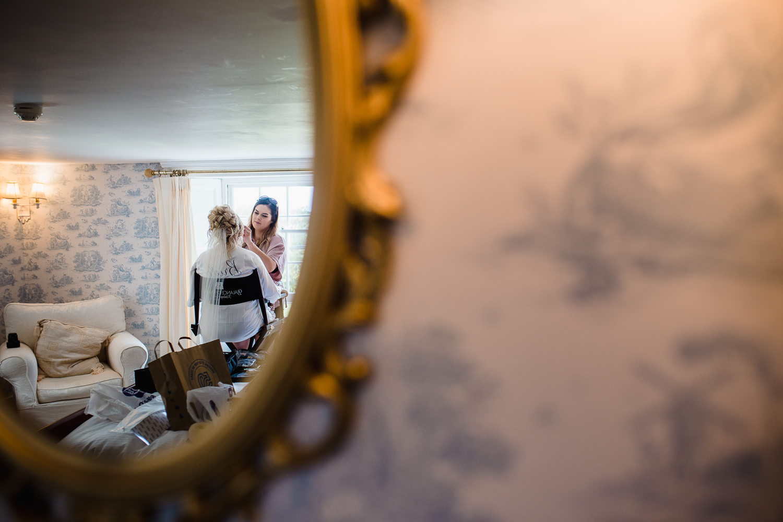 Kathryn_CLARKE_Mcleod_Photography-6.jpg