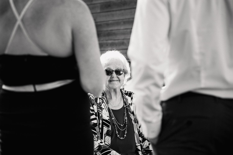 Kathryn_CLARKE_Mcleod_Photography-69.jpg