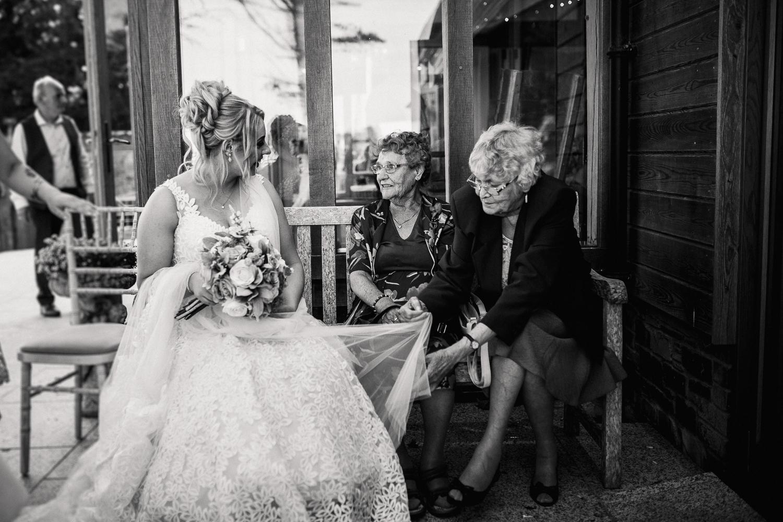 Kathryn_CLARKE_Mcleod_Photography-73.jpg