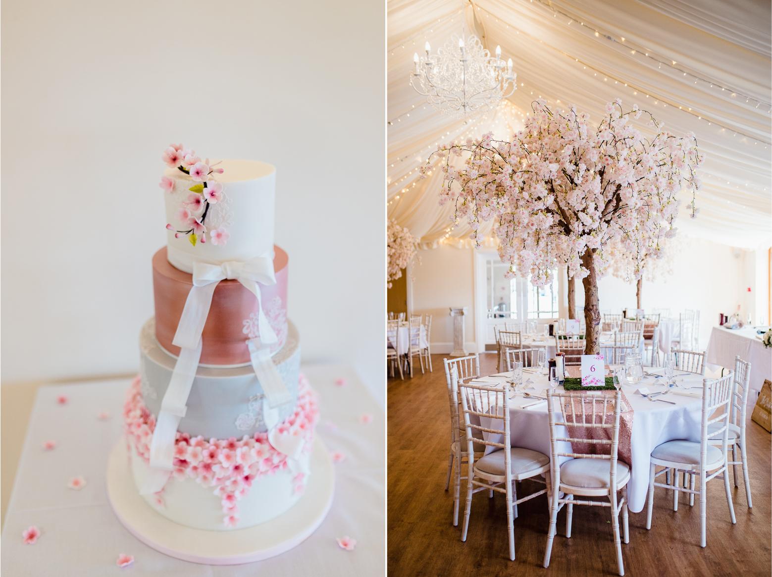 KAthryn_Clarke_Mcleod_Devon_Weddings.jpg