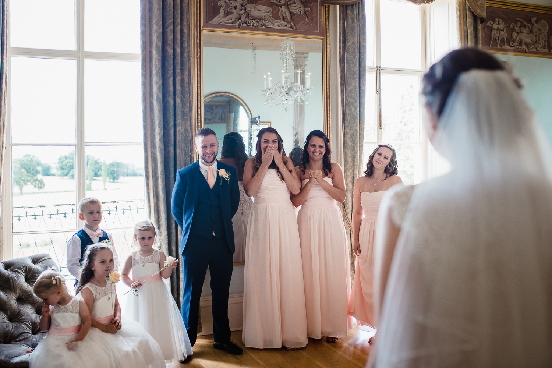 Rockbeare_Manor_Wedding_Photographer_Natural-23.jpg