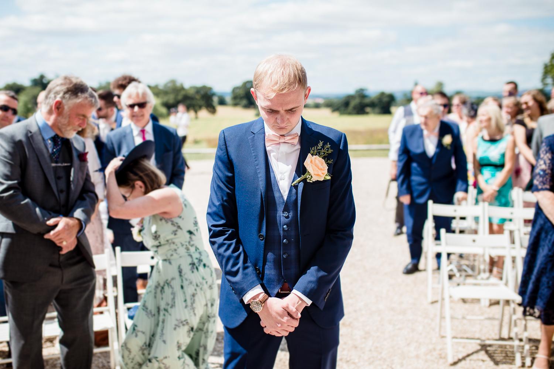 Rockbeare_Manor_Wedding_Photographer_Natural-27.jpg